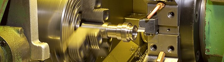 Mastercam Advanced Lathe Training