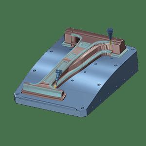 Explore Mastercam CNC Solutions | MLC CAD Systems