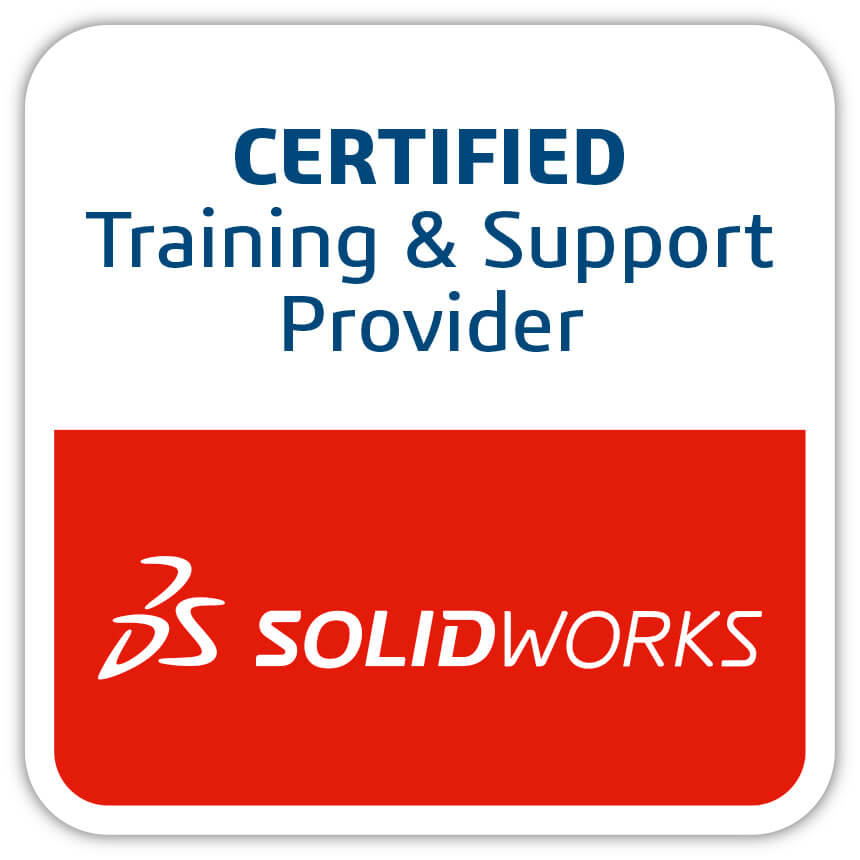 MLC CAD Systems - SOLIDWORKS Certified Training and Support Provider