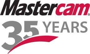 CNC Announces Mastercam 2020 Public Beta Release
