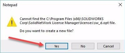 How to Release Idle Users in SOLIDWORKS PDM | MLC CAD Systems