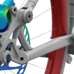 SOLIDWORKS Simulation (FEA) Hands On Test Drive