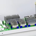 SOLIDWORKS Solutions and PCB Hands on Test Drive