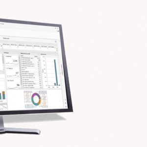 7 Reasons SOLIDWORKS Manage Is Your Best Bet for Data Management