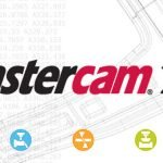 Mastercam 2019 Hands On Test Drive
