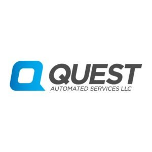 Quest Automated