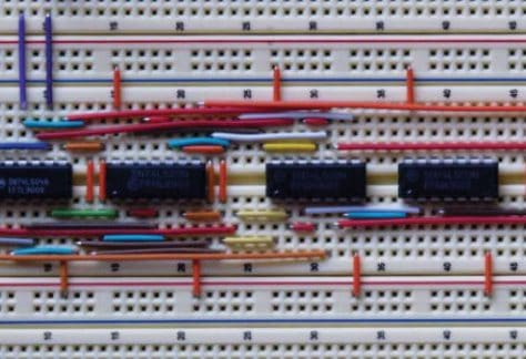 Is it time to turn your breadboard circuit into a PCB