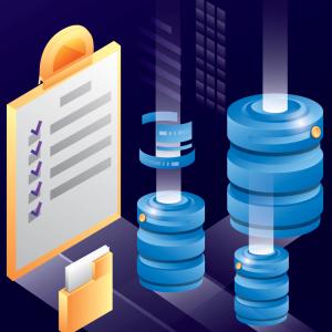 Engineering Design Data Management