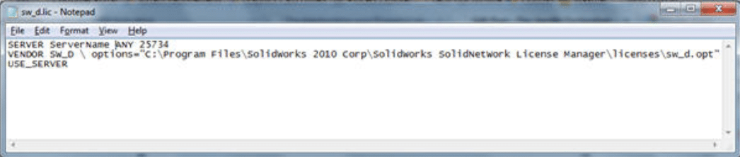 Update Wordpad
