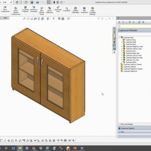Design Automation DriveWorks Webinar