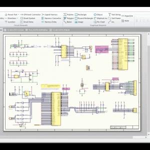 ECAD MCAD Design Collaboration SOLIDWORKS PCB Demo