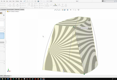 SOLIDWORKS Expert Modeling Tips and Tricks