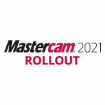 2021Rollout_logo_SQUARE