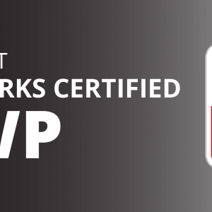 How to Get Your CSWP in SOLIDWORKS