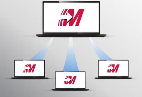 Mastercam Network License