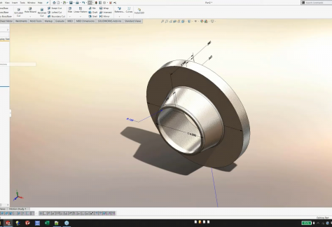 Mastercam for SOLIDWORKS The best of both worlds