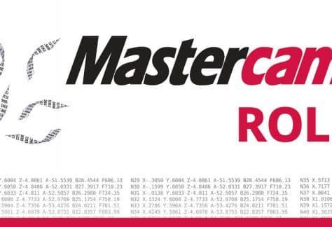 Mastercam 2021 Rollouts