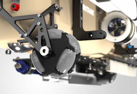 Whats New SOLIDWORKS 2021