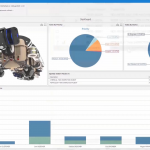 What's new in SOLIDWORKS 2021 Manage