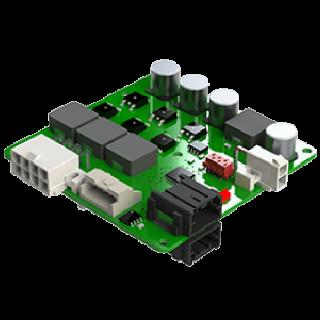 SOLIDWORKS PCB Design Software